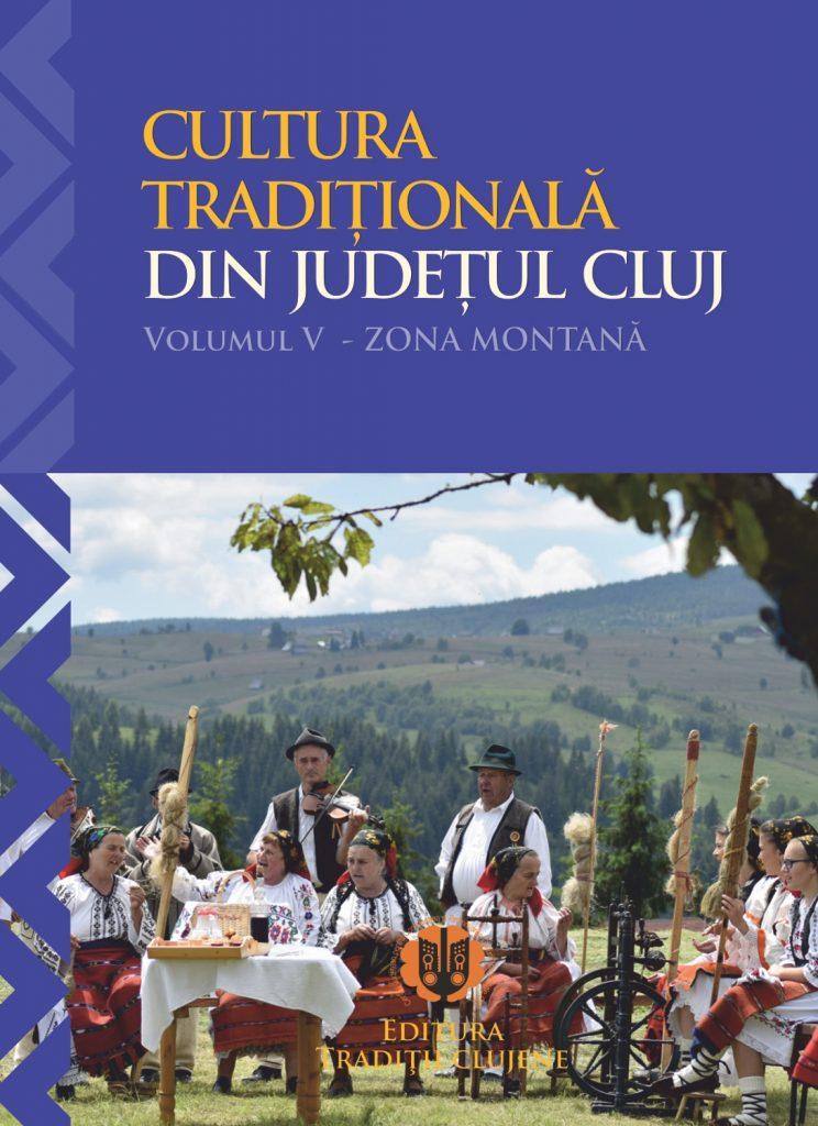 CULTURA TRADIȚIONALĂ DIN JUDEȚUL CLUJ (5)
