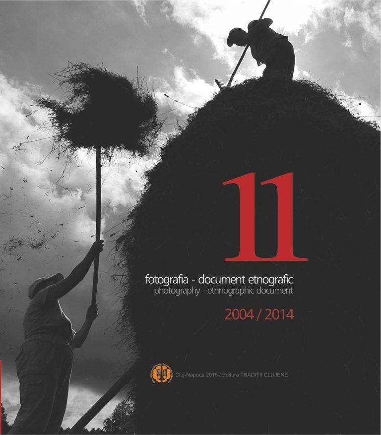 F-DE 11 (2004 – 2014)
