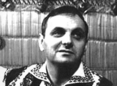 """Zeno Turdeanu este angajat ca """"actor-prezentator"""" al spectacolelor Orchestrei"""