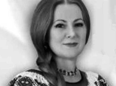 Orchestra cooptează un nou solist vocal remarcabil: AMALIA CODOREAN-CHINDRIȘ