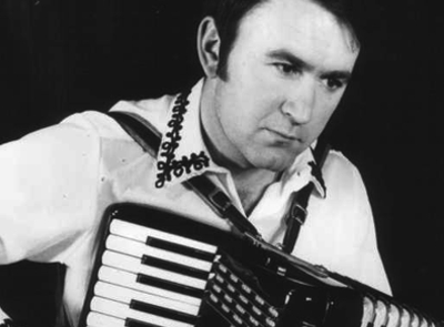 Orchestra are un nou dirijor: Gheorghe Mureşan